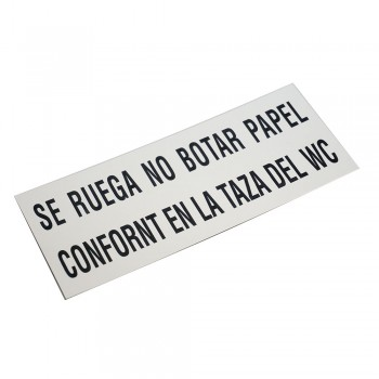 placa-gravoply-blanco-002